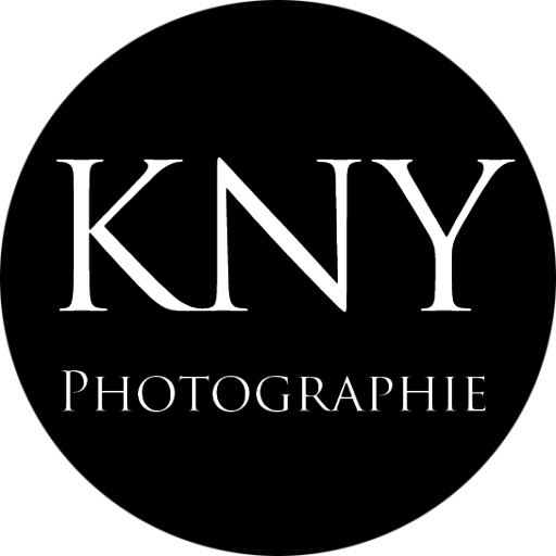 KNY PHOTOGRAPHIE